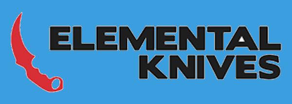 elementalknives