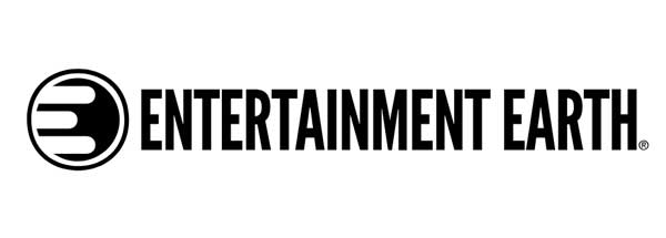 entertainmentearth