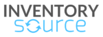 inventorysource