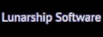 lunarshipsoftware