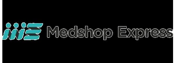 medshopexpress