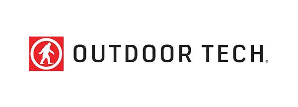 outdoortech