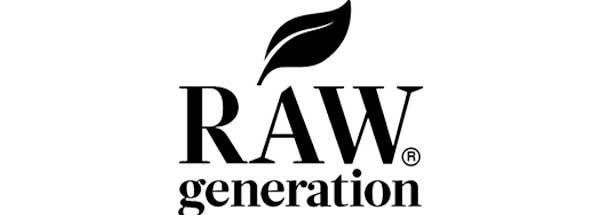 rawgeneration