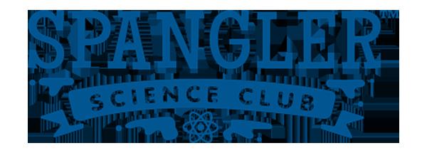 spangler-science-club