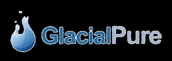 GlacialPure