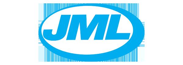 JMLDirect