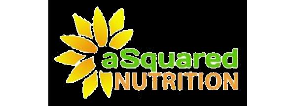 asquarednutrition