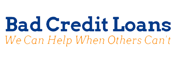 badcreditloans