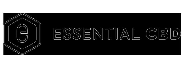 essentialcbd