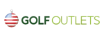 golfoutlets