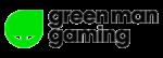 greenmangaming
