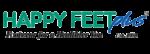 happyfeetplus