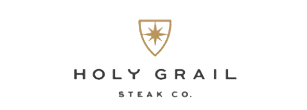 holygrailsteak