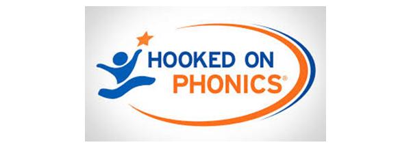 hookedonphonics