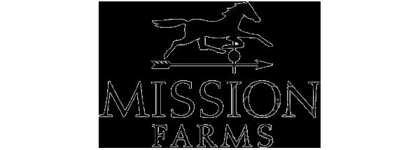 missionfarms