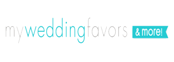 myweddingfavors