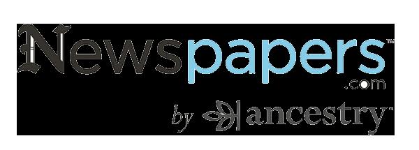 newspapers-com