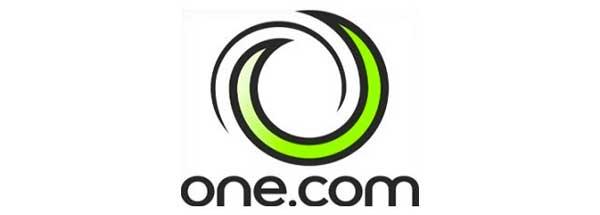 one.com_