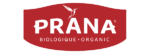 pranaorganic