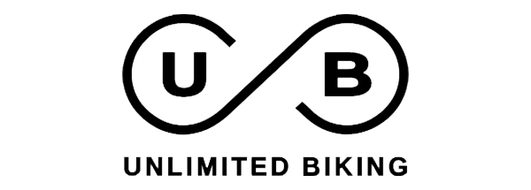 unlimitedbiking