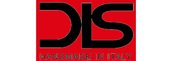 DesignItalianShoes