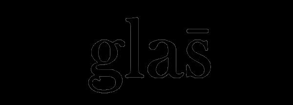 GlasVapor