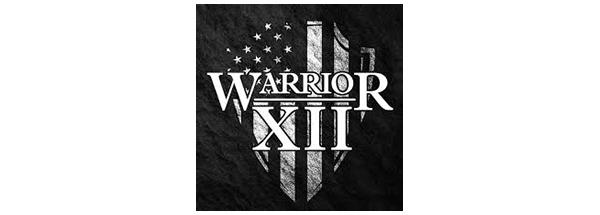 Warrior12