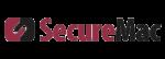 securemac