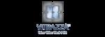vitrazza