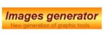 ImagesGenerator