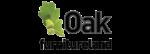 OakFurnitureLand