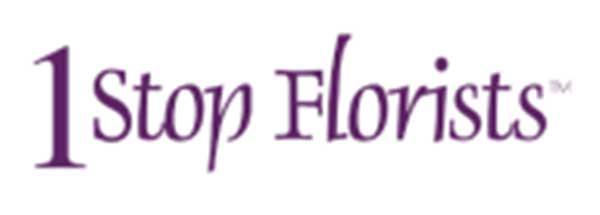 1stopflorists