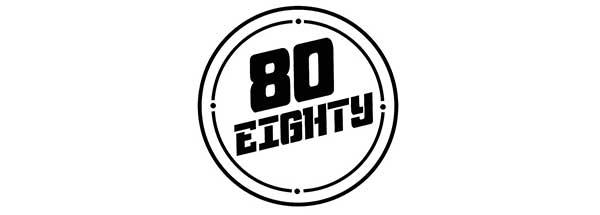 80eighty