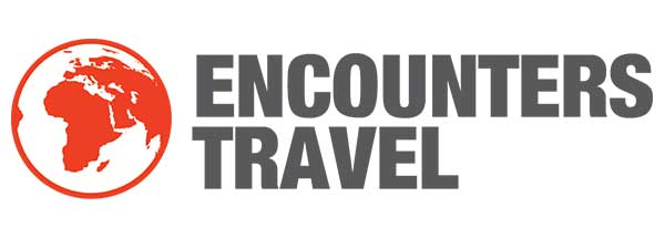 EncountersTravel