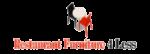 RestaurantFurniture4Less