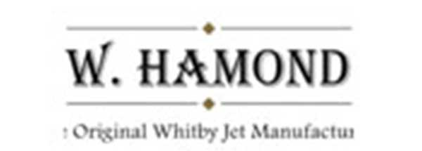 WHamond