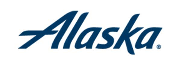 alaskaairlinesmileageplan