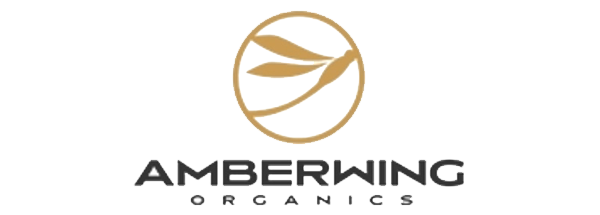 amberwingorganics