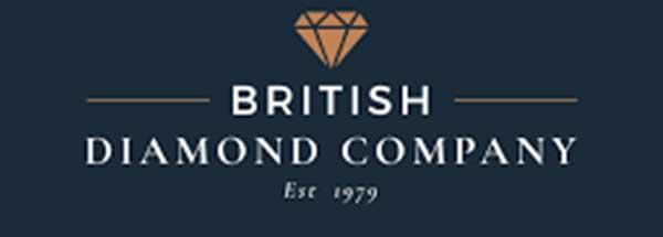 britishdiamondcompany