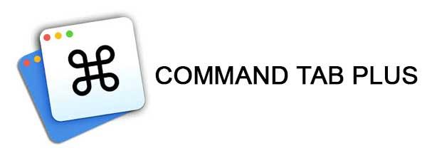 commandtabplus