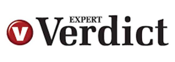expertverdict