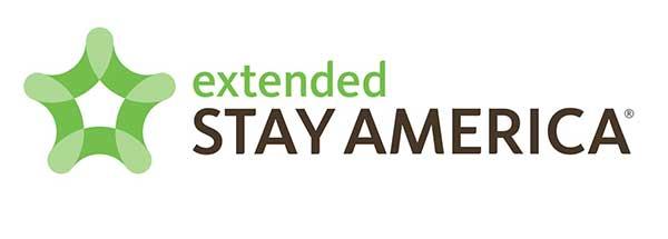 extendedstayamerica