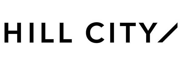 hillcity
