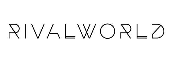 rivalworld