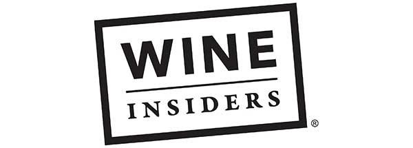 wineinsiders