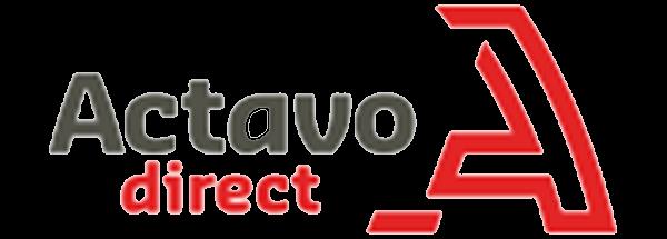 Actavodirect