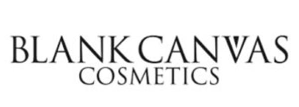 Blankcanvascosmetics