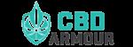 CBDArmour