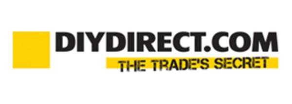 DIYDirect