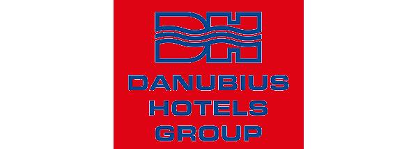 DanubiusHotels